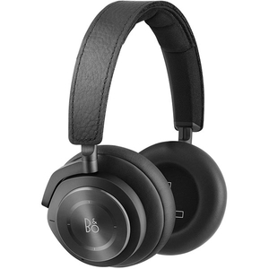 Casti BANG & OLUFSEN Beoplay H9I, microfon, over ear, bluetooth, black