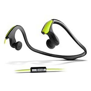 Casti ENERGY SISTEMS Running One ENS397198, Bluetooth, In-Ear, Microfon, verde