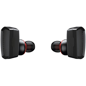 Casti ENERGY SISTEM Earphones 6 ENS429219, True Wireless Bluetooth, In-Ear, Microfon, negru
