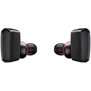 Casti ENERGY SISTEM Earphones 6 ENS429219, True Wireless Bluetooth, In-Ear, Microfon, negru