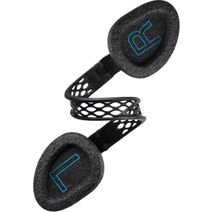 Casti JLAB Flex Sport, Bluetooth, On-Ear, Microfon, JLab EQ, negru