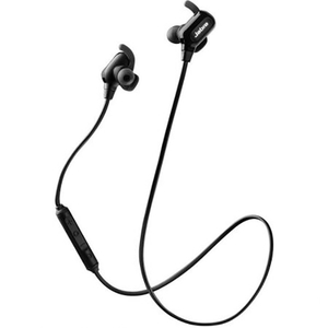Casti JABRA Halo Free, Bluetooth, In-Ear, Microfon, negru