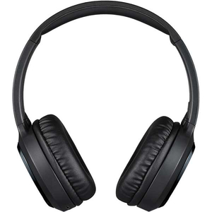Casti JVC HA-S60BT-B-E, Bluetooth, On-Ear, negru