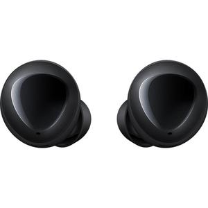 Casti SAMSUNG Galaxy Buds SM-R170NZKAROM, microfon, in ear, True Wireless, negru