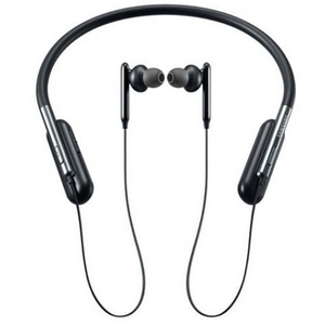 Casti in-ear SAMSUNG U Flex EO-BG950CBEGWW, Bluetooth, Negru