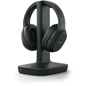 Casti SONY WH-L600, Bluetooth, Over-Ear, negru