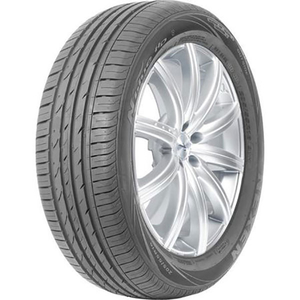 Anvelopa vara NEXEN NBLUE-HD 185/65R15 88T