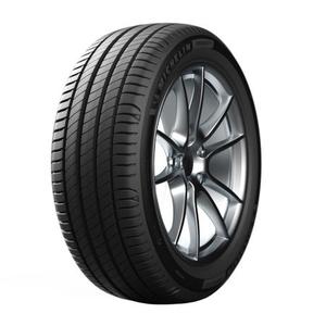 Anvelopa vara Michelin 195/55R16 87H TL PRIMACY 4 MI