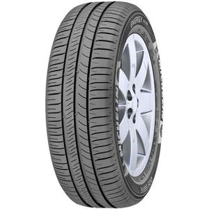 Anvelopa vara Michelin 205/65R15 94H ENERGY SAVER+