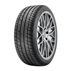 Anvelopa vara Tigar 6002008323 205/55R16 91V TL HIGH PERFORMANCE TG