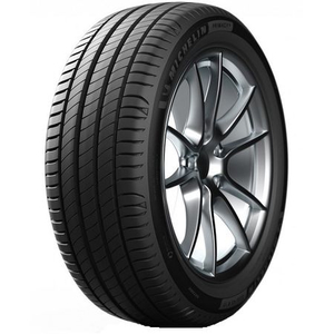 Anvelopa vara Michelin 205/55R16 91V TL PRIMACY 4 MI