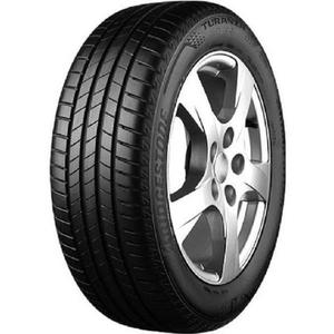Anvelopa vara Bridgestone 195/55R16  87H T005