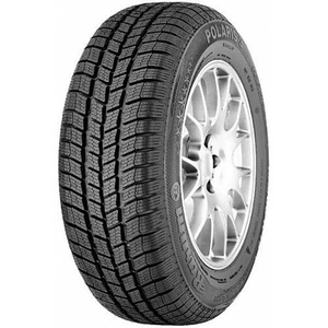 Anvelopa iarna BARUM POLARIS 5 205/55 R16 91T
