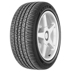 Anvelopa vara Goodyear P245/50R20 102V EAGLE RS-A VSB
