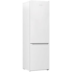 Combina frigorifica ARCTIC AK54305P+, 291 l, H 181.2 cm, Clasa A+, alb