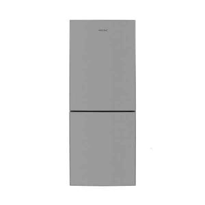 Combina frigorifica ARCTIC AK60320MT+, 295 l, 185.3 cm,  A+, inox