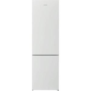 Combina frigorifica ARCTIC AK60406NF++, 362 l, 203 cm,  A++, alb