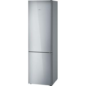 Combina frigorifica BOSCH KGN39LM35, 366 l, 203 cm, A++, inox