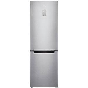 Combina frigorifica SAMSUNG RB33N340NSA/EF, 315 l, 185 cm, A+++, gri