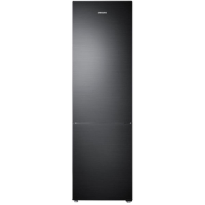 Combina frigorifica SAMSUNG RB37J501MB1, 353 l, 201 cm, A+++, negru