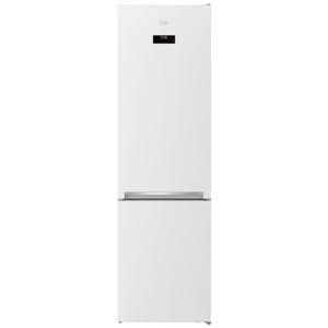 Combina frigorifica BEKO RCSA406K30WR, 386 l, H 203 cm, Clasa A++, alb