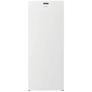 Congelator ARCTIC AC60250+, 215 l, H 151 cm, Clasa A+, alb