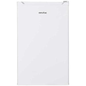 Congelator ARCTIC ATC4970+, 65 l, 83.9 cm, A+, alb