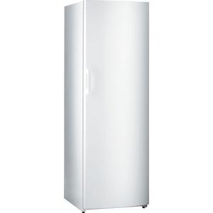 Congelator GORENJE F6181AW, 270 l, 180 cm, A+, alb