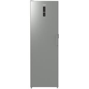 Congelator GORENJE FN6192PX, No Frost, 243 l, H 185 cm, Clasa A++, argintiu