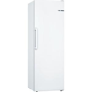 Congelator BOSCH GSN33VW3P, 225 l, 176 cm, A++, alb
