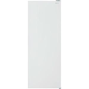 Congelator SHARP SJ-S1182E2W-EU, 182 l, 145.5 cm, A+, alb
