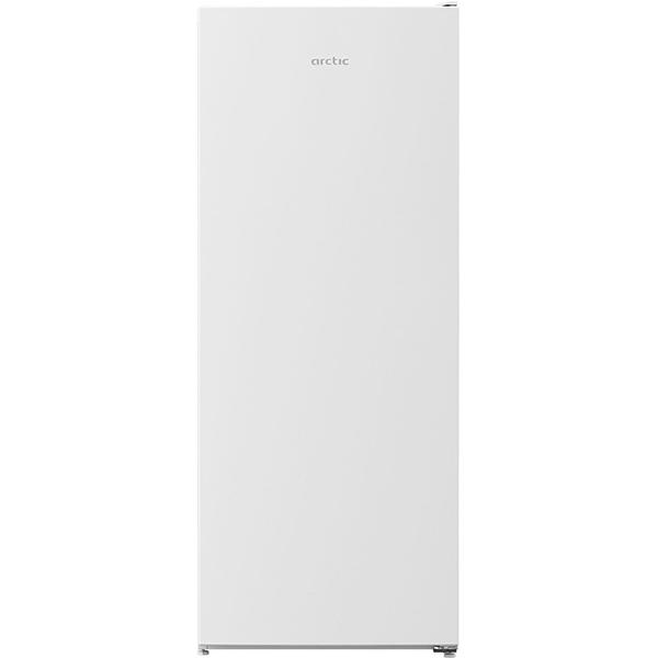 Congelator ARCTIC AC54210M+, 168 l, H 135.7 cm, Clasa A+, alb