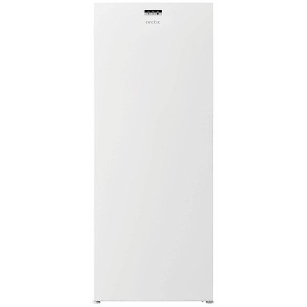 Congelator ARCTIC AC60250+, 215 l, 151 cm, A+, alb