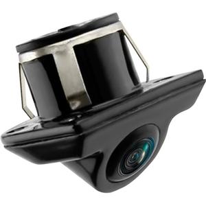 Camera Marsalier CAR VISION CM-001, metal