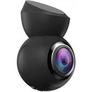 """Camera auto DVR NAVITEL R1050, 1.2"""", Wi-Fi, Full HD, G-Senzor, negru"""