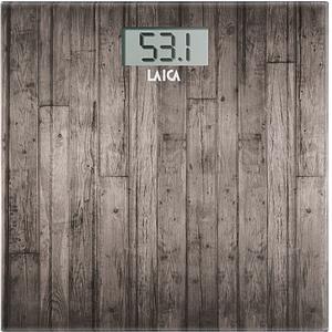 Cantar de persoane LAICA PS1065N, digital, 180kg
