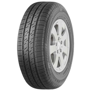Anvelopa vara GISLAVED 195R14C 106/104Q TL COM SPEED