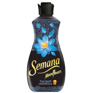 Balsam de rufe SEMANA MoonFlower Azure Sparkle, 1.9l, 76 spalari