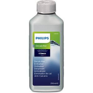 Decalcifiant pentru espressor PHILIPS CA6700/91, 250ml