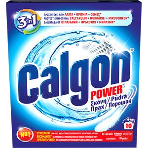 CALGON Automat Pudra 500g