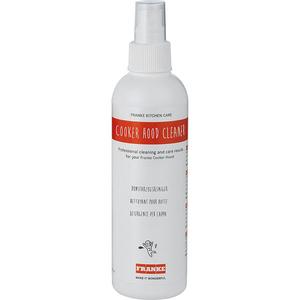 Spray pentru curatat hote FRANKE, 250ml