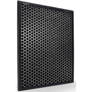 Filtru carbon activ PHILIPS Nano Protect FY1413/30, negru