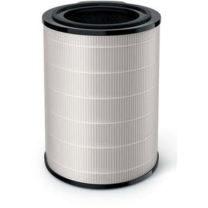 Filtru Hepa PHILIPS Nano Protect FY3430/30