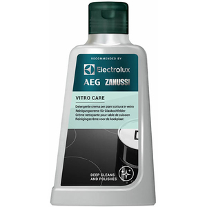 Solutie de curatare suprafete vitroceramice AEG M3HCC200, 300ml