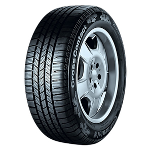 Anvelopa iarna CONTINENTAL 235/60R17 102H ContiCrossContact Winter MO