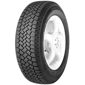 Anvelopa iarna CONTINENTAL 145/65R15 72T FR ContiWinterContact TS 760
