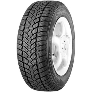Anvelopa iarna CONTINENTAL 165/70R13 79T ContiWinterContact TS 780