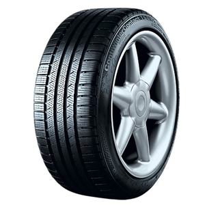 Anvelopa iarna CONTINENTAL 245/50R18 100H ContiWinterContact TS 810 S SSR
