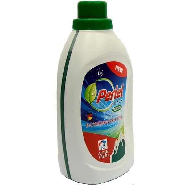 Detergent lichid PERIEL PERSU15 Universal, 1.5l