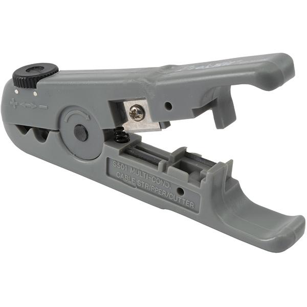 Dezizolator cabluri PRO'S KIT CP-501BN
